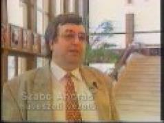 Győri Klarinét Együttes - Gardénia Klarinét Együttes 1990-2005